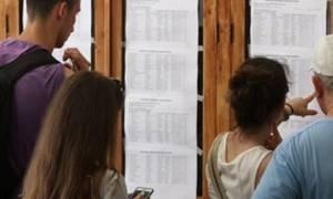 Βάσεις 2017: Σε ποιες σχολές έρχονται ανατροπές - Οι τελευταίες εκτιμήσεις