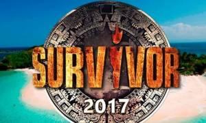 Survivor: Τελικά ποιος θα φύγει την Κυριακή; Ο νικητής της ασυλίας και η έκπληξη... (Video)
