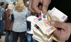 Βάζουν «τέλος» οι δανειστές σε επιδόματα αναπηρίας και σε κοινωνικές παροχές