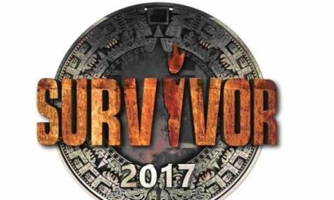 Survivor: Κάνει ο Σπαλιάρας απόψε την έκπληξη της χρονιάς; (photo)