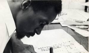 Συναυλία – αφιέρωμα στον Julius Eastman στο Μέγαρο Μουσικής Αθηνών