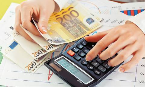 Εξωδικαστικός συμβιβασμός: Ρυθμίστε τα χρέη σας με 120 δόσεις – Όλες οι προϋποθέσεις