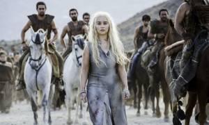 Δες πως έφτιαξαν τη μουσική του Game of Thrones (video)