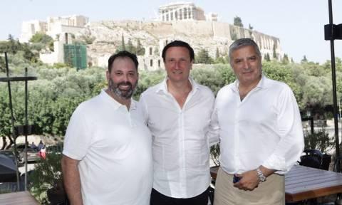 Η ομογένεια της Αυστραλίας στηρίζει την ανάδειξη της Ελλάδας ως προορισμού τουρισμού υγείας