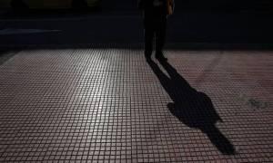 Eurostat: Πρωταθλήτρια ευρωζώνης στην ανεργία η Ελλάδα