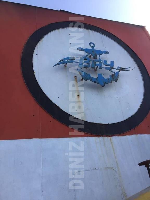 ΕΚΤΑΚΤΟ: «Το ελληνικό λιμενικό άνοιξε πυρ κατά τουρκικού πλοίου στο Αιγαίο»