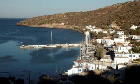 ΥΓΕΙΑ: Δωρεάν εξετάσεις για τους κατοίκους της Τήλου και της Νισύρου