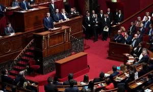 Δραστικές αλλαγές Μακρόν: Θέλει να μειώσει τα μέλη του κοινοβουλίου κατά το ένα τρίτο