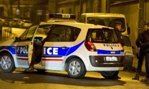 Γαλλία: Ένας νεκρός και αρκετοί τραυματίες από πυροβολισμούς στην Τουλούζη