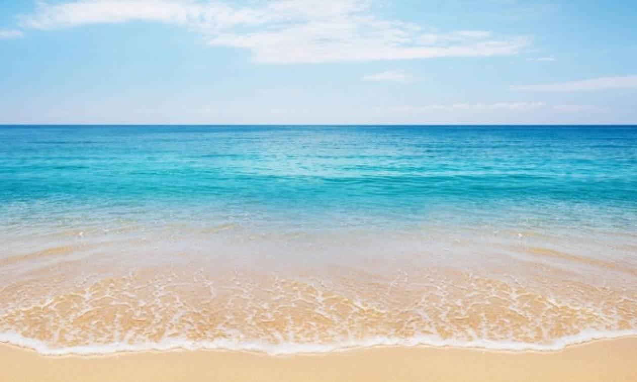 Οι επιστήμονες προειδοποιούν για το «τέλος» της Ελλάδας - Ποιες γνωστές παραλίες θα εξαφανιστούν