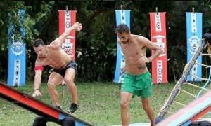 Survivor τελικός: Αυτός θα είναι ο μεγάλος νικητής - Θα πάρει και τις 100.000 ευρώ;