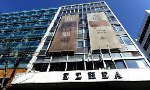 ΕΣΗΕΑ: Παρατείνεται έως τις 18:00 η στάση εργασίας των δημοσιογράφων