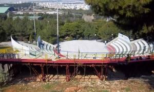 Απίστευτο: Με το Survivor τα έβαλε η νεολαία του ΣΥΡΙΖΑ
