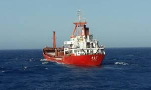 Αποκαλύψεις - «φωτιά»: Ποια η σχέση Ερντογάν με το πλοίο που δέχτηκε πυρά του Λιμενικού