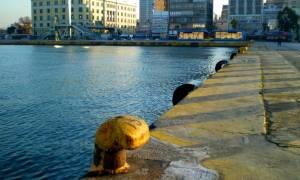 «Σεισμός» στον Πειραιά: Άσκηση επί χάρτου