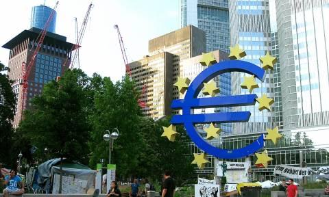Ευρωπαϊκή Κεντρική Τράπεζα: Να γιατί δεν δώσαμε ποσοτική χαλάρωση στην Ελλάδα