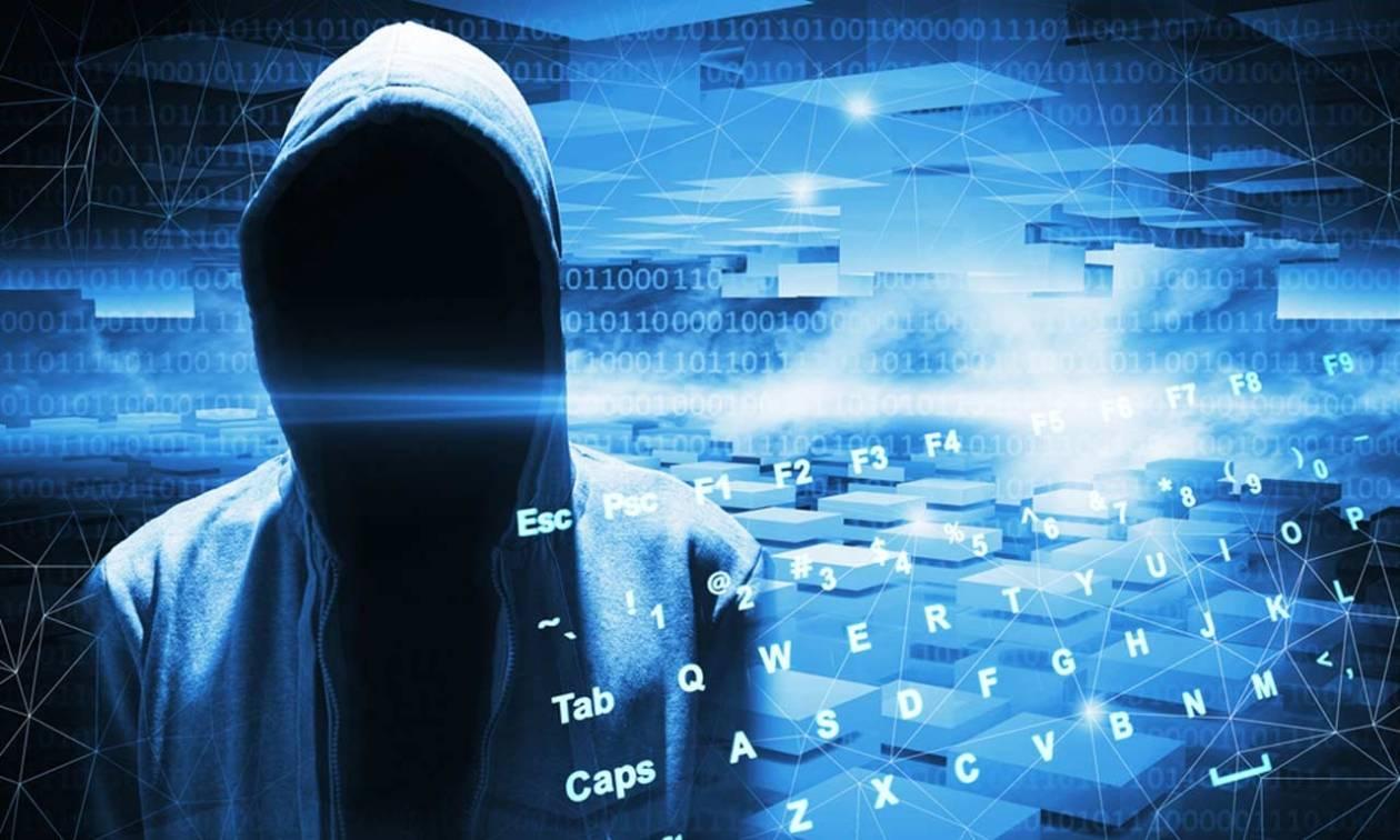 Ουκρανική εταιρεία ανάπτυξης λογισμικού πίσω από τις κυβερνοεπιθέσεις που «έριξαν» το διαδίκτυο