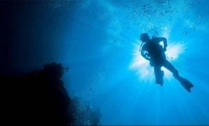 Χαλκιδική: Τραγικός θάνατος για ψαροντουφεκά