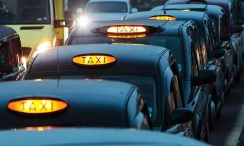 Απίστευτο! Βουλευτής φέρεται να... δάγκωσε ταξιτζή για 12 ευρώ