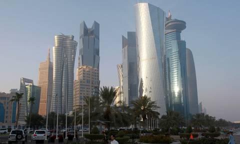 Σ. Αραβία - Αίγυπτος: Συνεχίζεται το εμπάργκο σε βάρος του Κατάρ