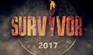 Survivor τελικός 2017: Δείτε για πρώτη φορά το τρόπαιο που θα σηκώσει ο μεγάλος νικητής! (pic)