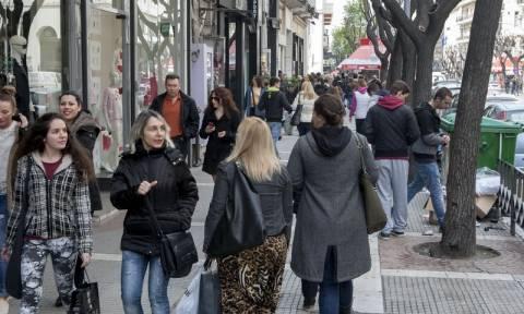 Ετοιμάζεται η απόφαση - Σε αυτές τις περιοχές θα είναι ανοικτά τα καταστήματα τις Κυριακές