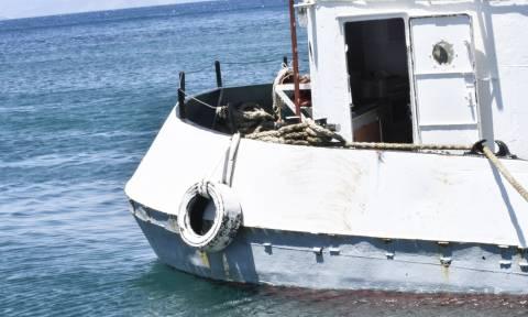 Τραγωδία στην Αίγινα: Τα μεγάλα ερωτήματα για το χαμό των δύο ψαράδων