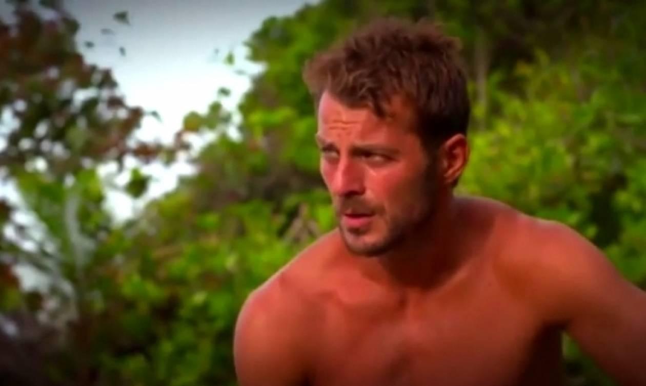 Survivor - Αποκάλυψη: Γιατί δεν μας είπαν με τι ποσοστό κέρδισε ο Ντάνος στον τελικό;