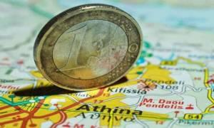 ESM: Προτείνει εκταμίευση της δόσης προς την Ελλάδα – Σχεδόν όλα θα πάνε στα δάνεια!