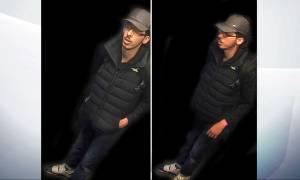 Ανθρωποκυνηγητό στη Βρετανία για ασύλληπτους συνεργούς του βομβιστή του Μάντσεστερ
