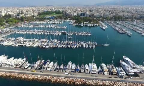 ΤΑΙΠΕΔ: Έσοδα 6 δισ. ευρώ έως το 2018 από τις αποκρατικοποιήσεις