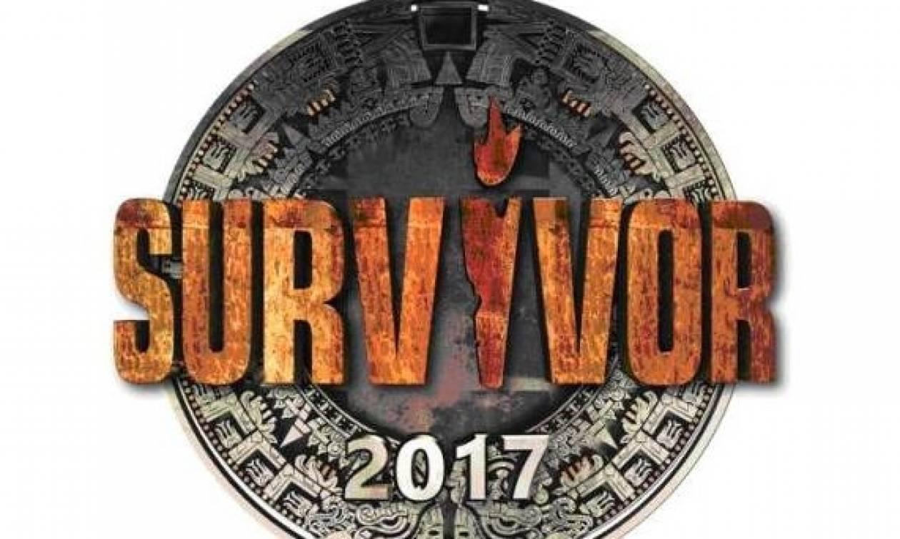 Survivor: Τι ετοιμάζει ο Ντάνος στα επαγγελματικά του; (video)
