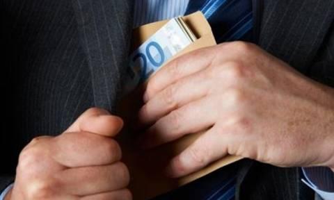 Φυλάκιση με αναστολή σε δικηγόρο που «τσέπωσε» την εγγύηση πελάτη του