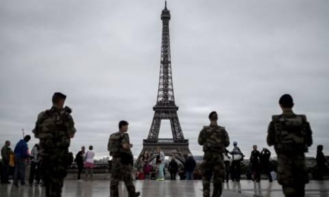 Γαλλία: Παράταση της κατάστασης έκτακτης ανάγκης για έκτη φορά