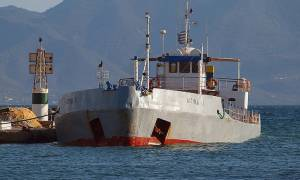 Τραγωδία στην Αίγινα: Συγκλονίζουν η σύζυγος και η κόρη του άτυχου ψαρά