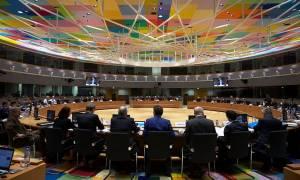 Τα «κόκκινα» δάνεια στο επίκεντρο της συνάντησης των Ευρωπαίων ΥΠΟΙΚ