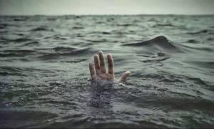 Μακάβριο θέαμα στα Χανιά: Πτώμα νεαρού κολυμβητή ξεβράστηκε μπροστά στα έντρομα μάτια λουόμενων