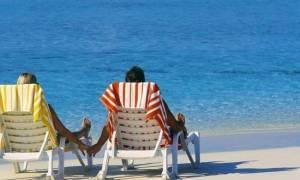 ΟΓΑ - Αγροτική Εστία: Από σήμερα (7/7) οι αιτήσεις για τον κοινωνικό τουρισμό