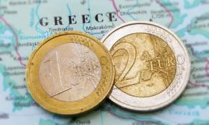 ESM - Εκταμίευση δόσης: Κυβερνητική «ομερτά» για ΤΑΙΠΕΔ και ΕΛΣΤΑΤ για να πάρουμε τα λεφτά