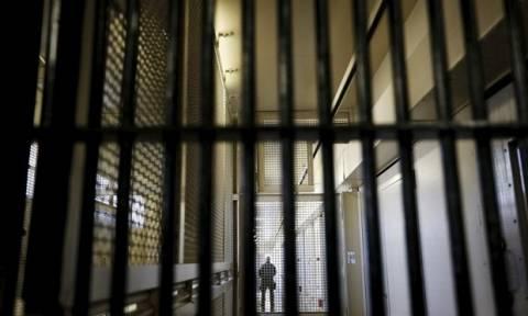 ΗΠΑ: Εκτέλεση θανατοποινίτη στη Βιρτζίνια