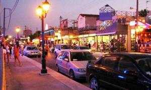 ΣΟΚ στη Ζάκυνθο: Ξυλοκόπησαν μέχρι θανάτου 22χρονο Αμερικανό τουρίστα στη μέση του δρόμου