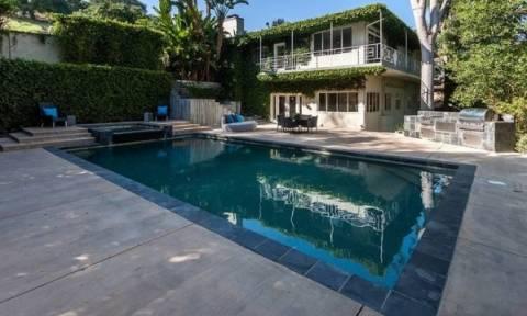 Τζάρετ Λέτο: Πούλησε το σπίτι του ακριβότερα από όσο το αγόρασε! (pics)