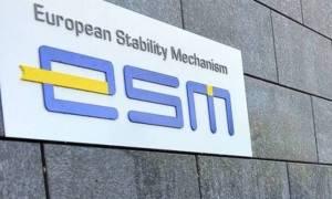 ESM: Ενέκρινε την εκταμίευση της δόσης προς την Ελλάδα