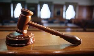 Θεσσαλονίκη: Αθώα 52χρονη που κατηγορείτο για τη δολοφονία 45χρονου