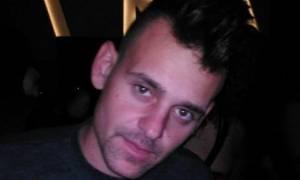 Θρήνος στον Τύρναβο για τον 24χρονο Δημήτρη που σκοτώθηκε σε τροχαίο (pics)