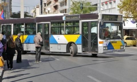Κανένα θανατηφόρο ατύχημα την τελευταία διετία σε λεωφορεία και τρόλεϊ!