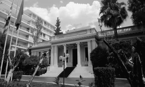 Κυβέρνηση ΣΥΡΙΖΑ - ΑΝ.ΕΛ.: Κλείδωσε ο ανασχηματισμός το Φθινόπωρο