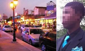Ζάκυνθος: Ανατριχιαστικές λεπτομέρειες για τη δολοφονία του 22χρονου τουρίστα στον Λαγανά