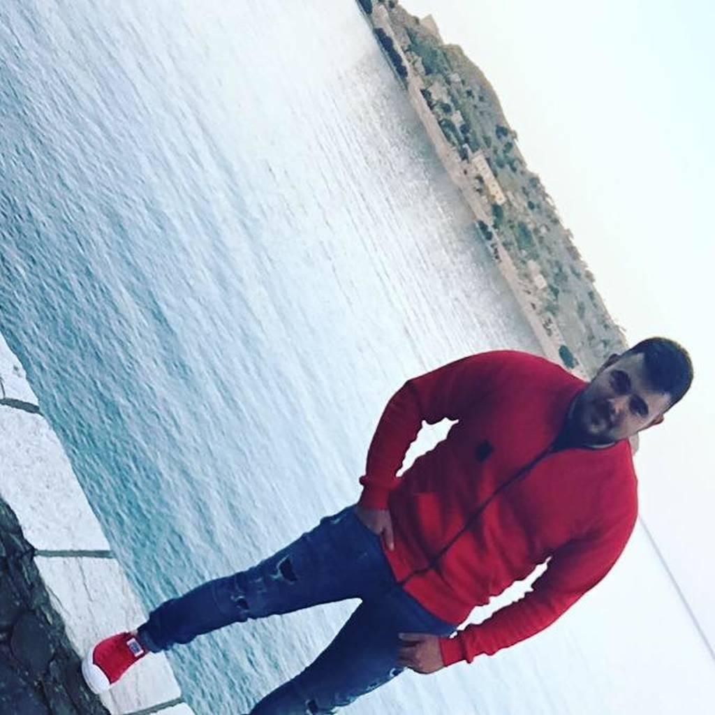 Λασίθι: Ανείπωτη θλίψη για τον 19χρονο Αντώνη που έφυγε… νωρίς (pics)