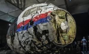 Σε ολλανδικό δικαστήριο οι δίκες για την κατάρριψη αεροσκάφους της Malaysia Airlines